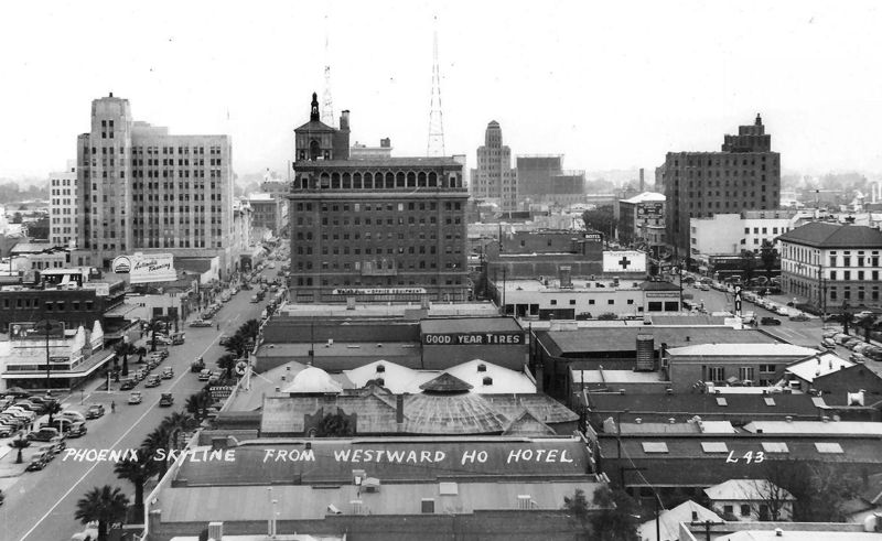 Downtown_1930s
