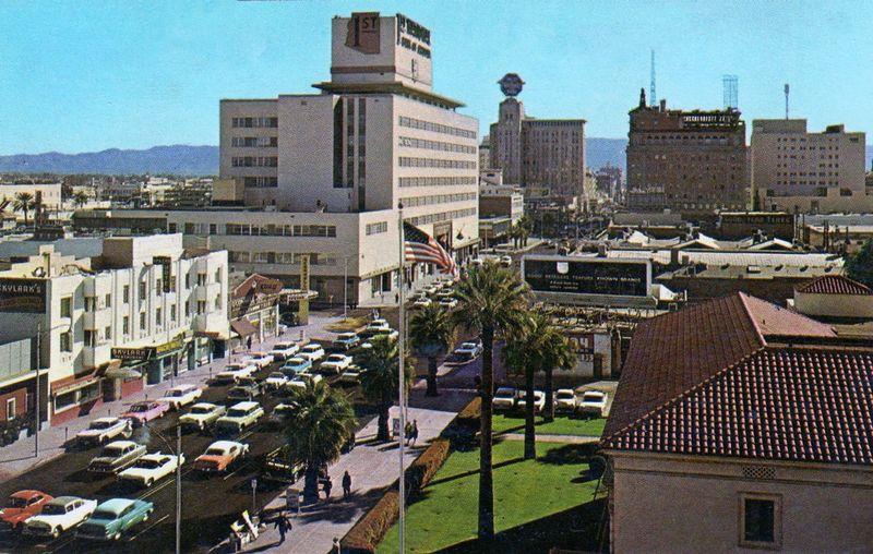 Central_Fillmore_1960