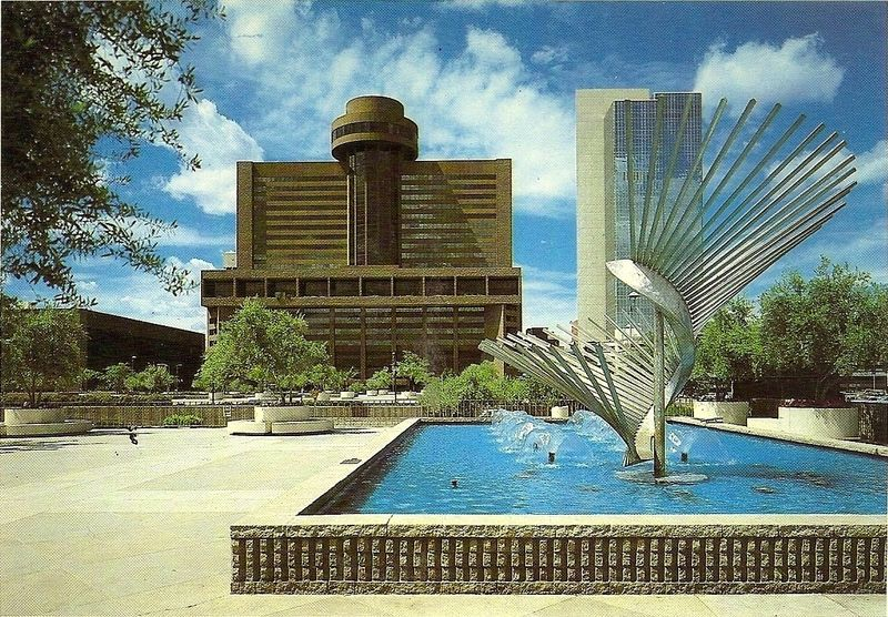 CivicPlaza_1970s