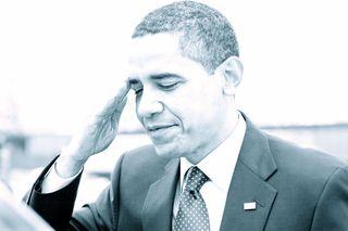 Obama_salutes2
