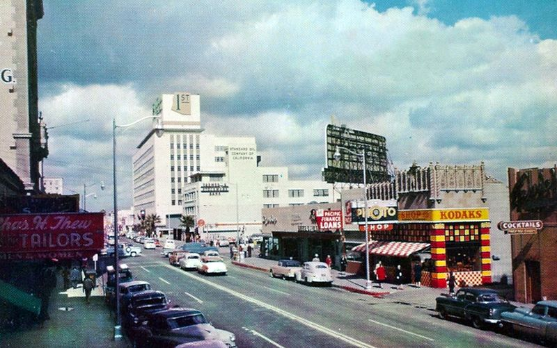 Central_Avenue_Monroe_looking_northeast_1950s