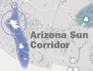 Arizona_Sun_Coridor_megaregion