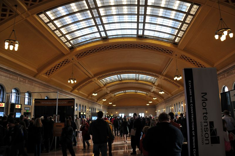 St_Paul_Union_Depot_Waiting_Room_Opening_Day_1