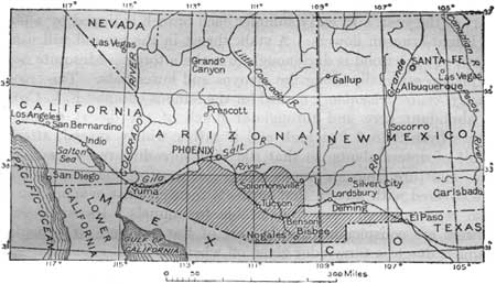 Gadsden_Purchase_Southern_Pacific