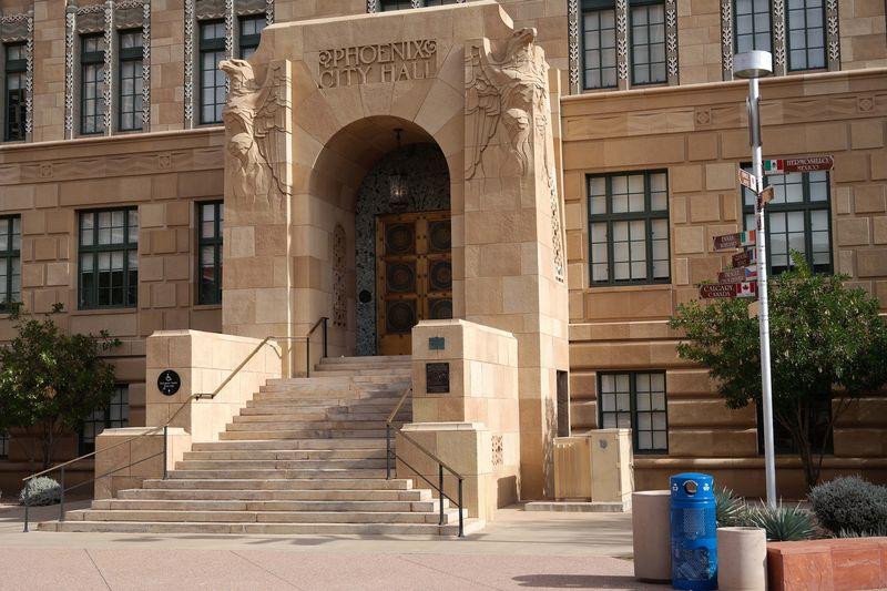 Old_City_Hall_Building_(Phoenix,_Arizona)-1