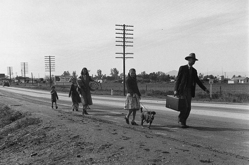 Lange_Homeless1930s