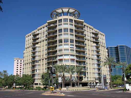 Esplanade_Place_October_6_2013_Phoenix_Arizona_2816x2112