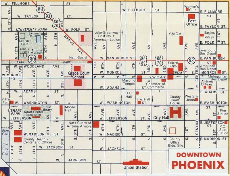 Map_downtown_Phoenix_1956