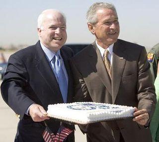 McCain29aug2005