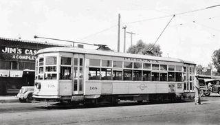 Trolley_car_1930s