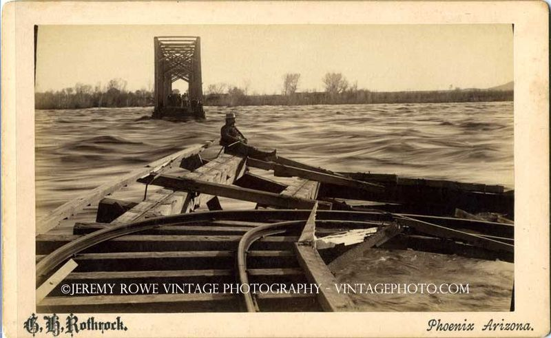 JRowe_Rothrock_Tempe_Bridge_1891flood_SM