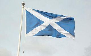 512px-Scottish_Flag_-_detail