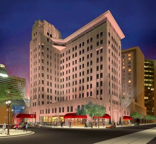 Professional_Building_Hotel_Monroe
