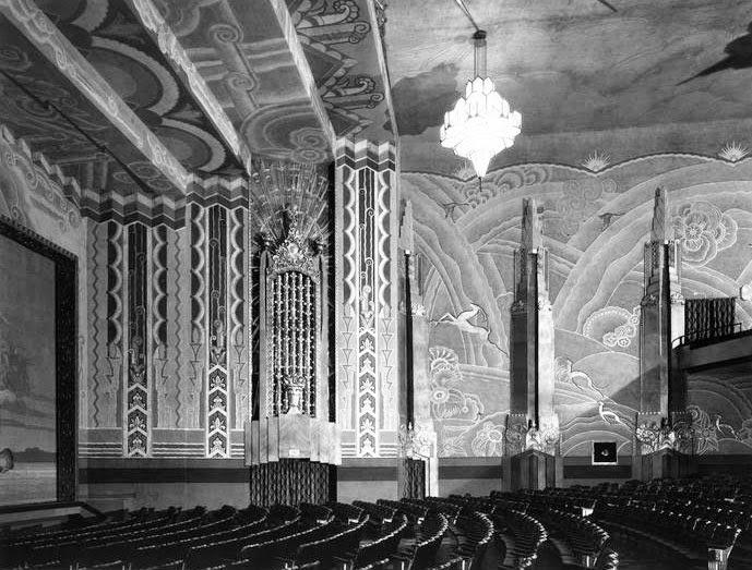 Fox_theater_interior_Fox_Theater_11_S_1st_St_1930s