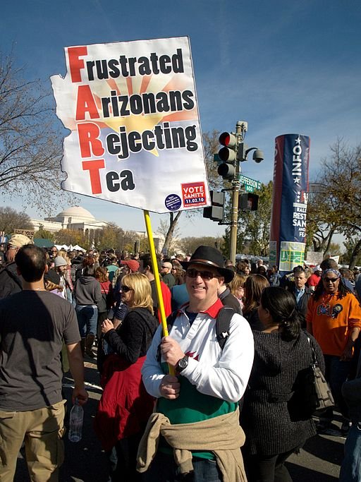 Frustrated_Arizonans_Rejecting_Tea_Sanity_Rally