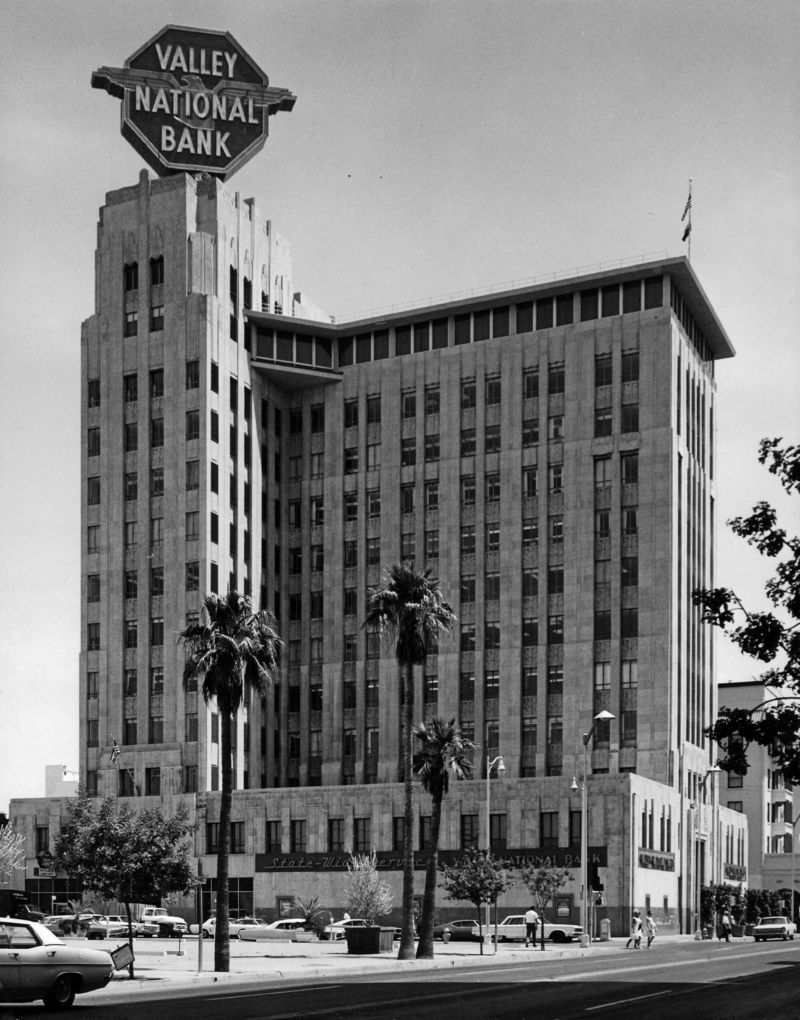 Professional_Building_Valley_Bank_1970_SHR