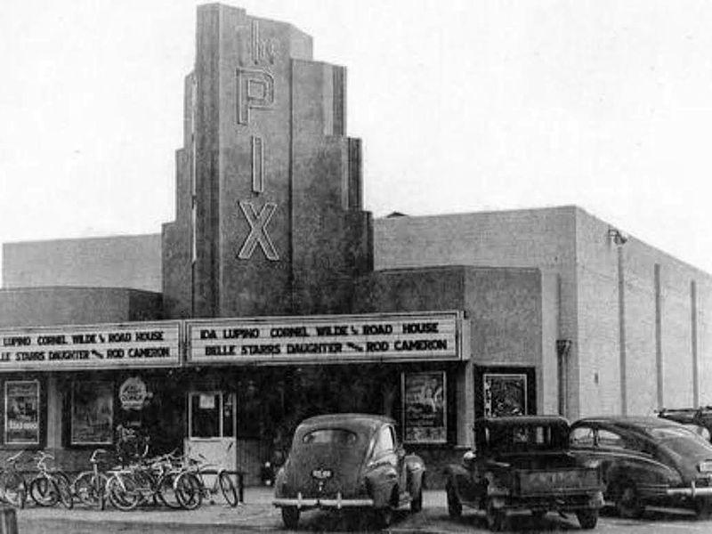Pix_Theater_331_E_Dunlap_Sunnyslope_1948