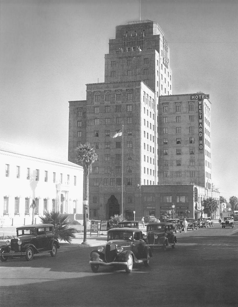 Westward_Ho_Hotel_Post_Office_Central_Fillmore_1937