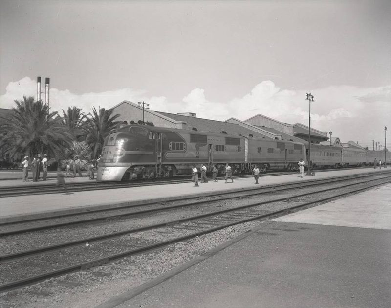 ATSF_UnionStation1939