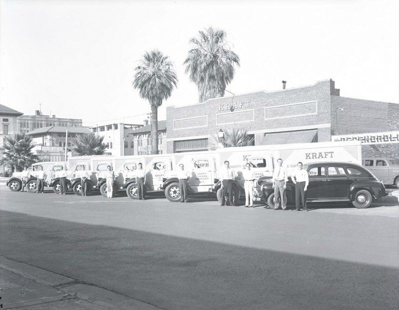 KraftFoods1940