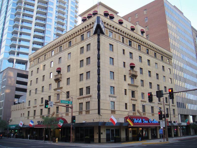 Hotel_San_Carlos_2009