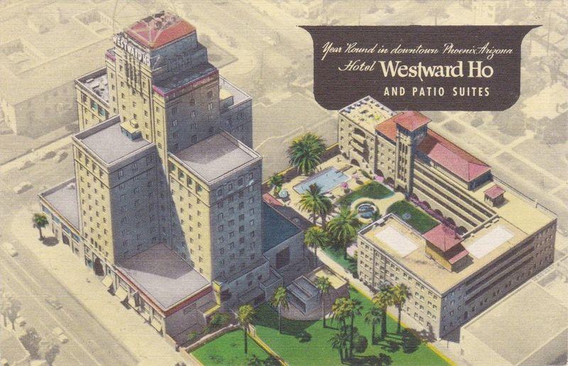 WestwardHo_Overhead