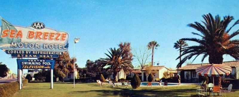 Sea_Breeze_Motor_Hotel_2701_E_Van_Buren_1960s
