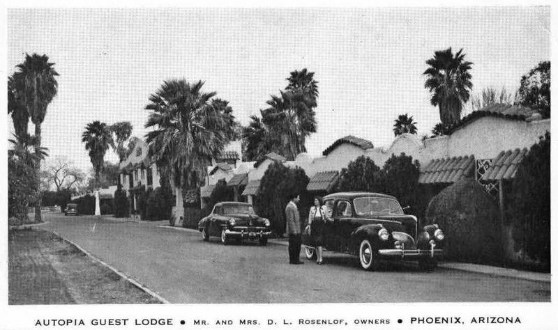 Autopia__Motor_Hotel_Tourist_Court_3901_East_Van_Buren_1950s