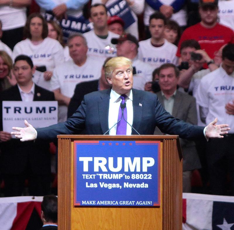Donald_Trump_2016