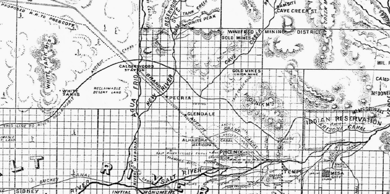 Salt_River_Valley_map_1892