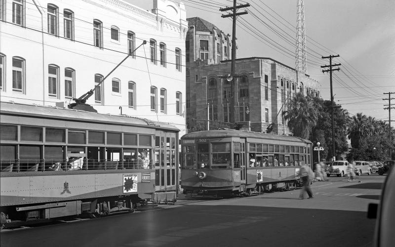 Streetcars_1945