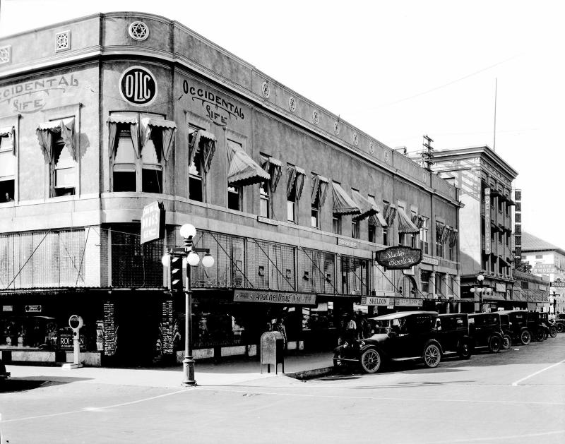 O'NeillBldg_1av&AdamsNW_1920s
