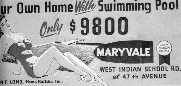 Maryvale_billboard