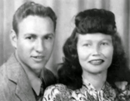 John_F_Mary_Tolmachoff_Long_1940s