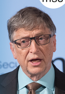 Bill_Gates_MSC_2017_(cropped)