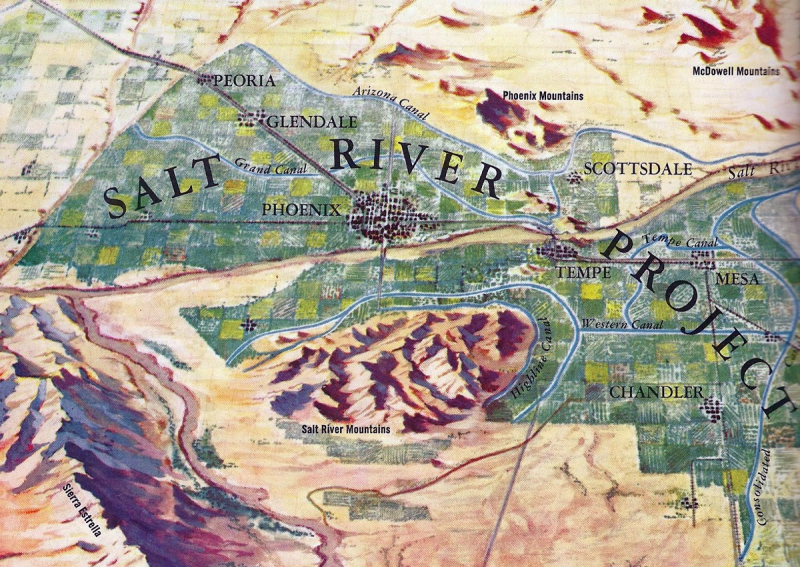 Salt_River_Project_1960s