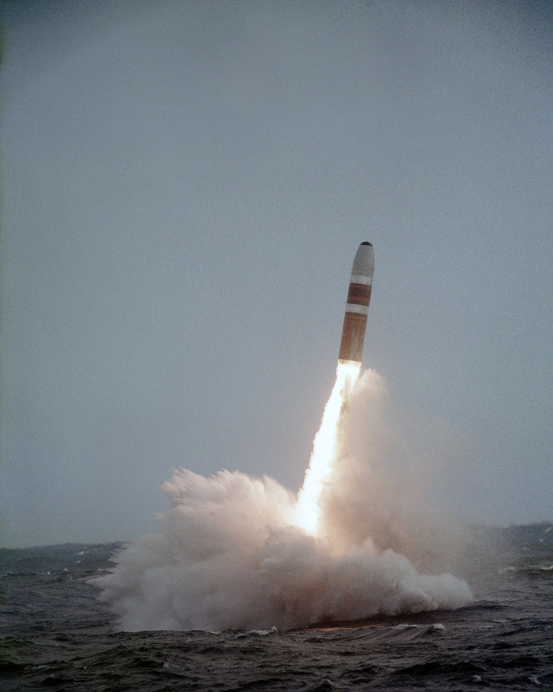 1024px-Trident_missile_launch