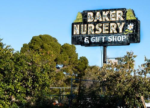 BakerNursery