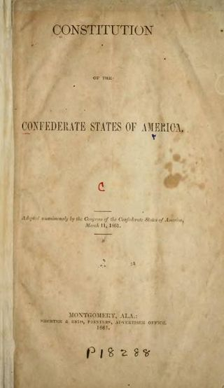 Page1-347px-Constitution_of_the_Confederate_States_of_America.djvu