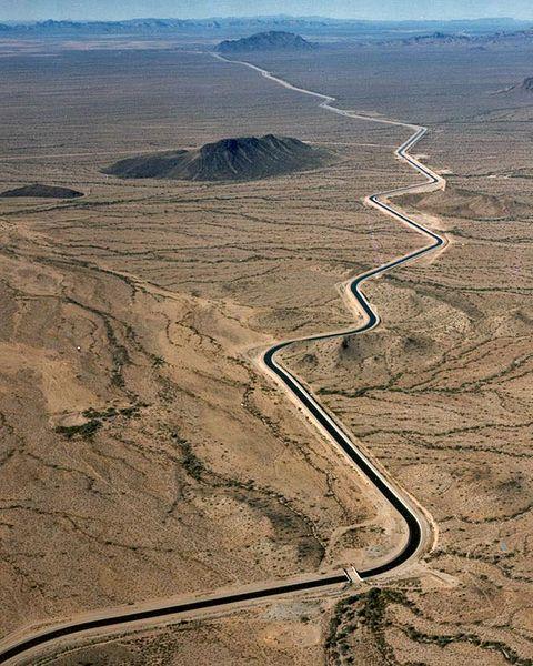 480px-Arizona_cap_canal