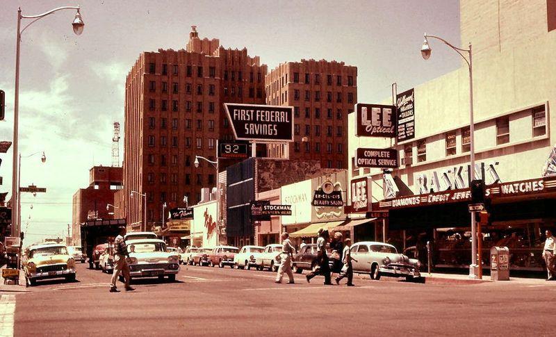 Central_Adams_1960