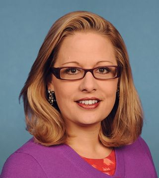 Kyrsten_Sinema_113th_Congress