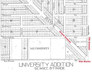 University_addition_1887