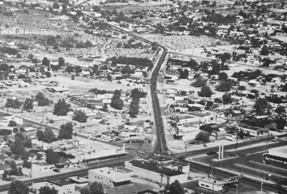 Cave_Creek_Road_7th_St_Dunlap_looking_northeast_1955