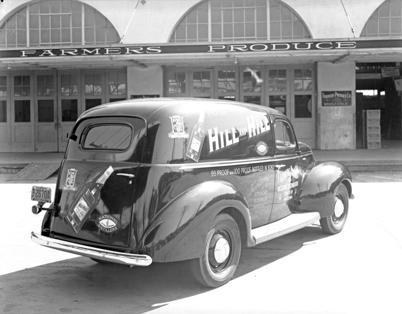Farmers_Produce_Co_3rd_St_Madison_1940s
