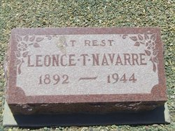 Frenchy_grave