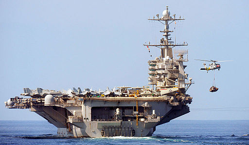 US_Navy_Aircraft_Carrier_USS_John_C_Stennis_MOD_45153514