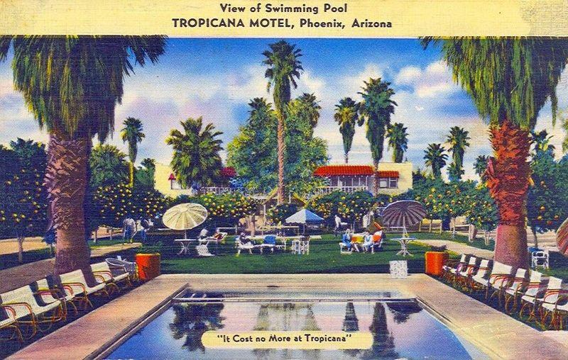 Tropicana_Motel_3901_E_Van_Buren_1940s