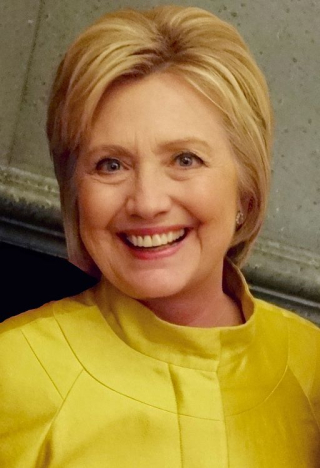 Hillary_Clinton_March_2016