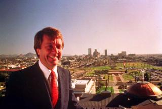 Governor_Bruce_Babbitt_1980